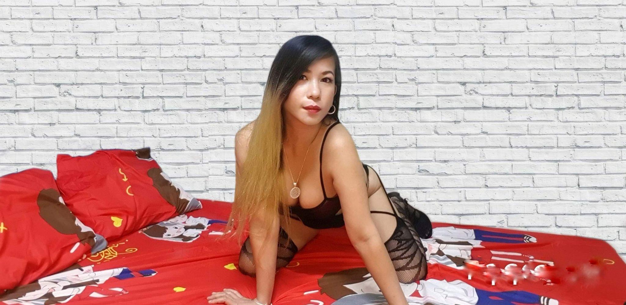 Asianleahxxx?s=fytn4rzvwzbcfs+sanvrimabzc8a7bnuapbbwwgtwdu=