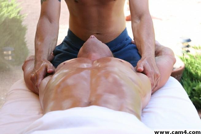 estonian girl sex asian gay oil massage