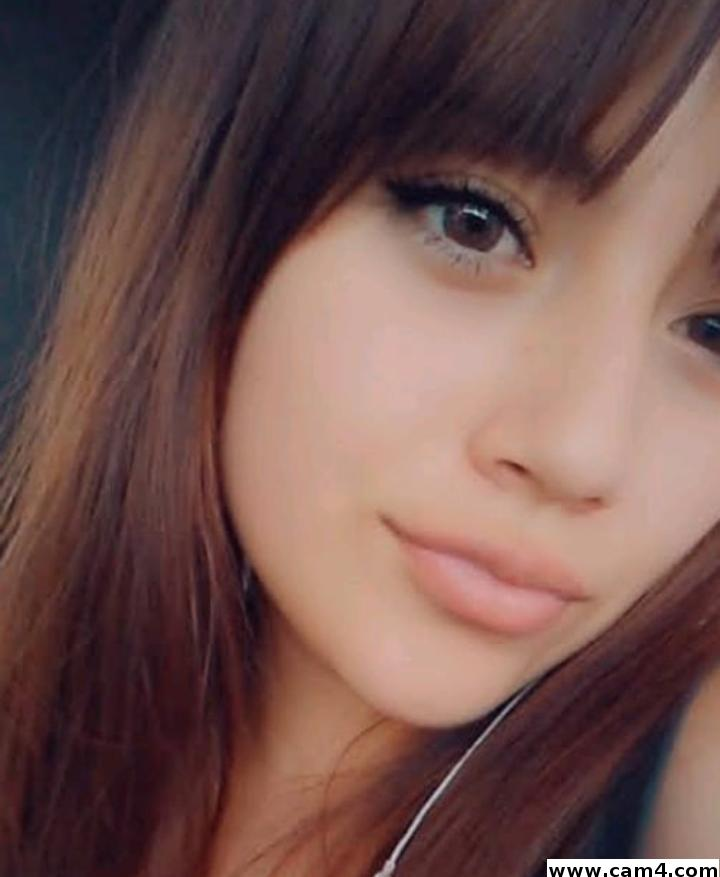 Lorena sanchez?s=rstqn5kfgrx05f4hynxnt9cydlip4rb62bi1avrpie0=