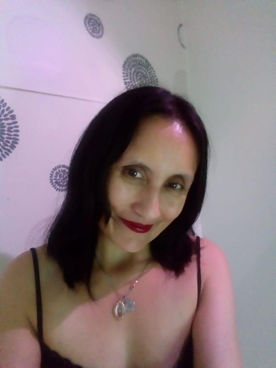 Kendra_6972 live cam on Cam4.com