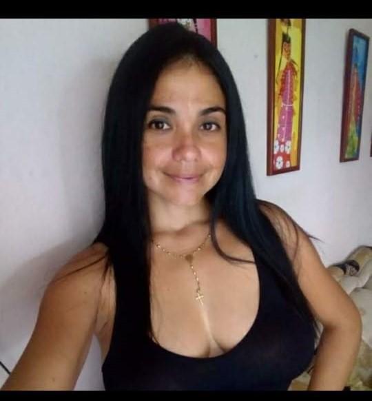 Selena ferri?s=6eyxg1um0mpzamxvtixisajpyedsm+rqamyflaou4a0=