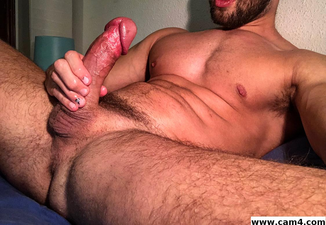 videos porno gratis movil porno gay sado