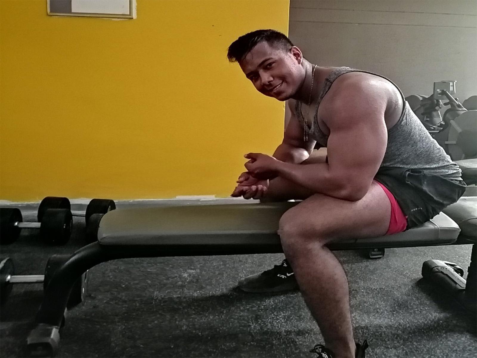 Muscle fred?s=covnhs887xzncawtblxa9y1j0mftxdv9tkuiyazx3iu=