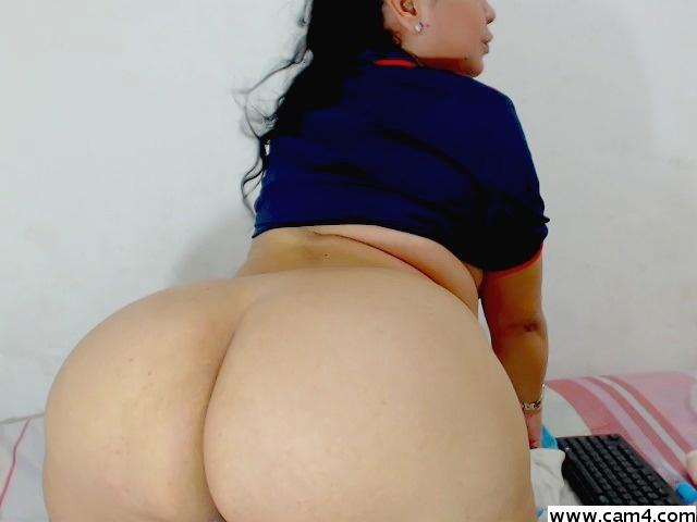 Colombia cam4 Search Results