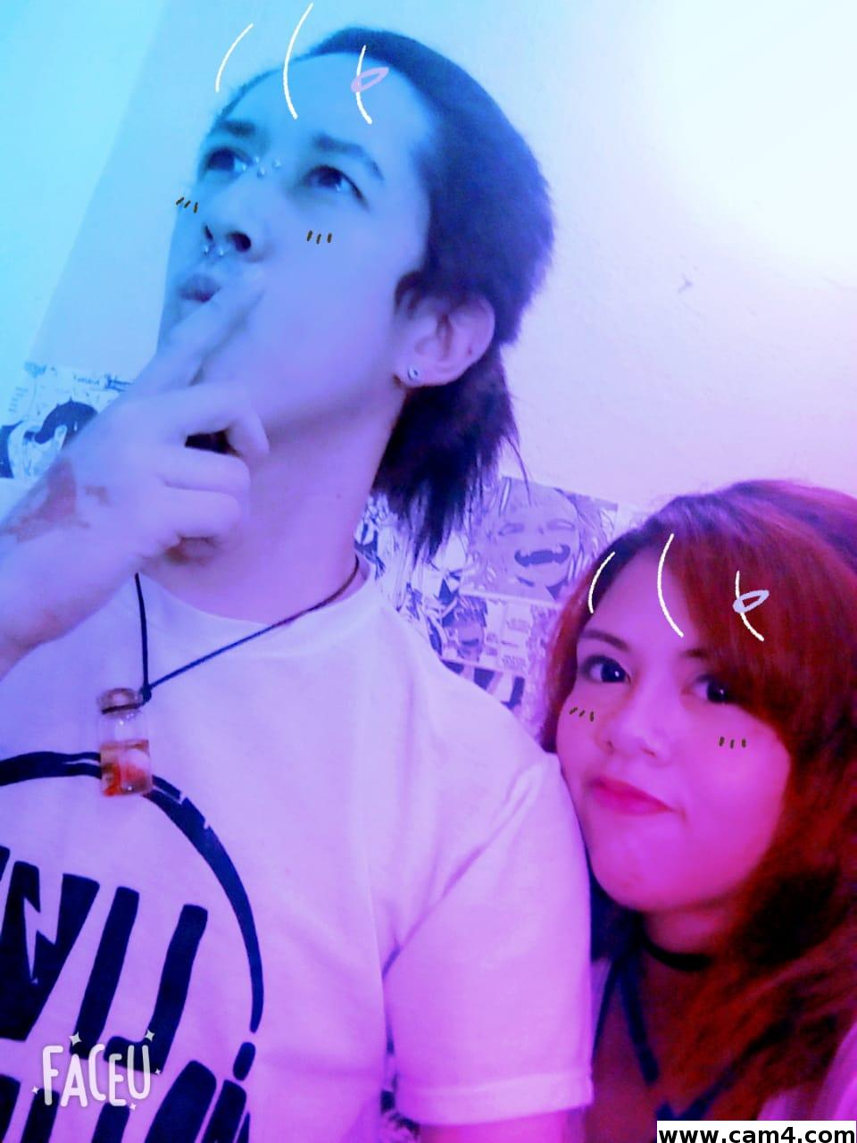 Nakko and tsuki?s=bavfekvwcol2bvjiph3dhl8c+qdnk210ytxi5bukzee=