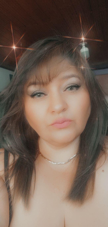 Hot seduction?s=7hzye2udgiyz3sabjddeo96fleawyk5jkpxv579e1ou=