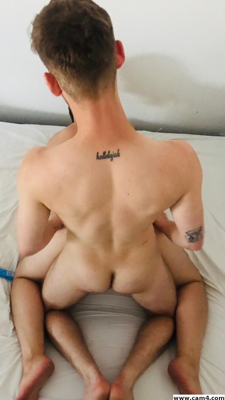 migliori nero sito porno gratis