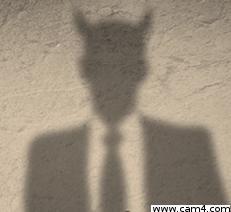Shadow   ?s=olnbflys17ik63wectlpt6c3gbvhdxhixxgxer+qzk0=