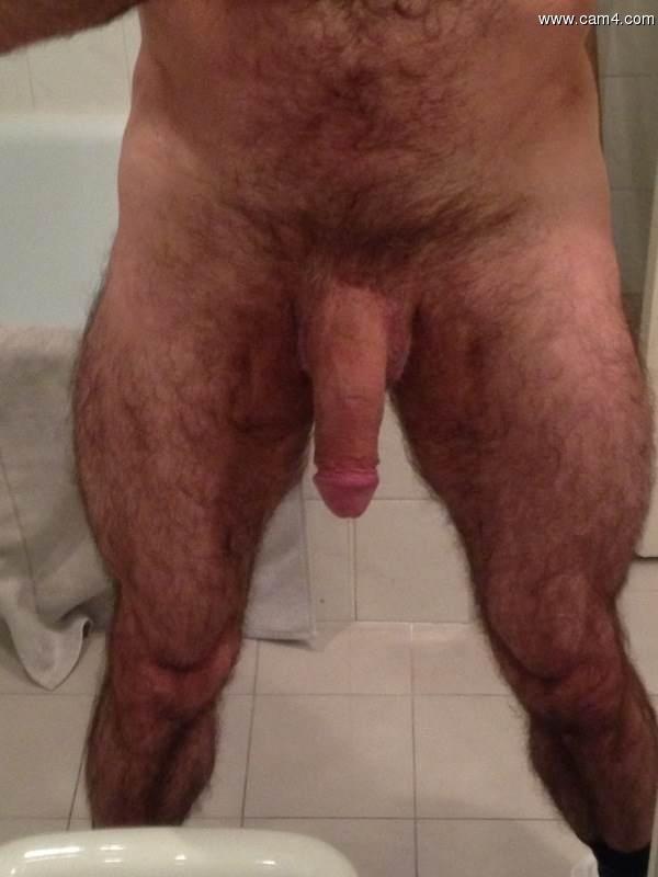 Porno Nero Dick