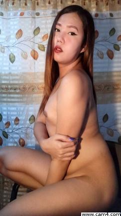 Sweetgirl37?s=uouxkrks7uta+kbiqrkl4tsohchqo14izknnwoqpqvw=