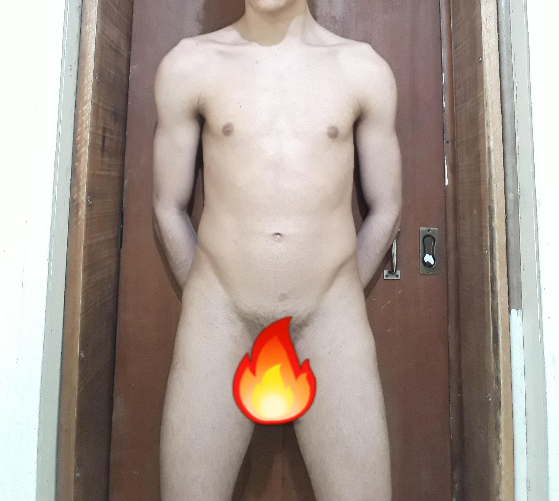 Daniel24x hot?s=kbyz31vf6pbgffrbyvq29lvdqjghcttt41hx9xfj8ck=