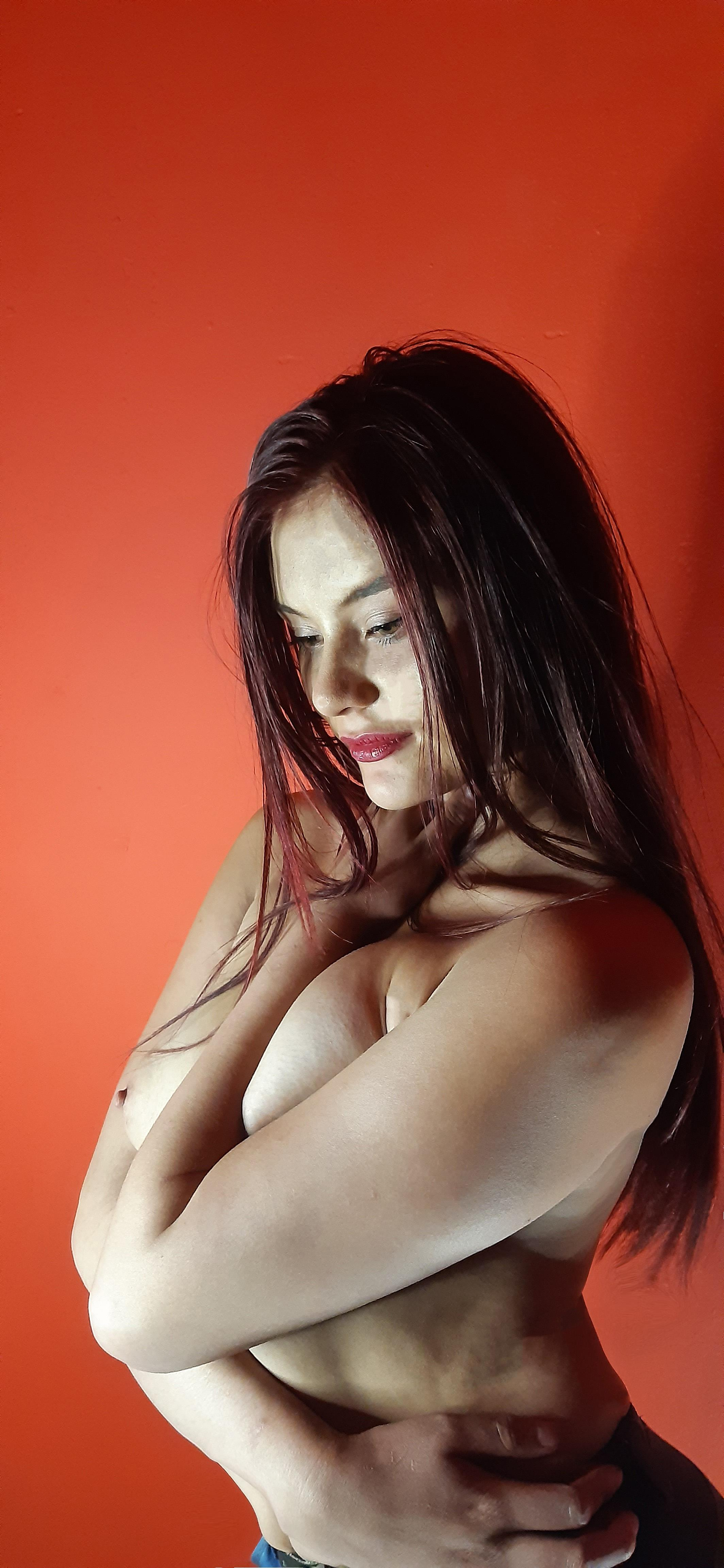 Nicole trevor?s=9233sq9juzf8xdryjon17upuyxb3pt+eo2fn79akiy8=