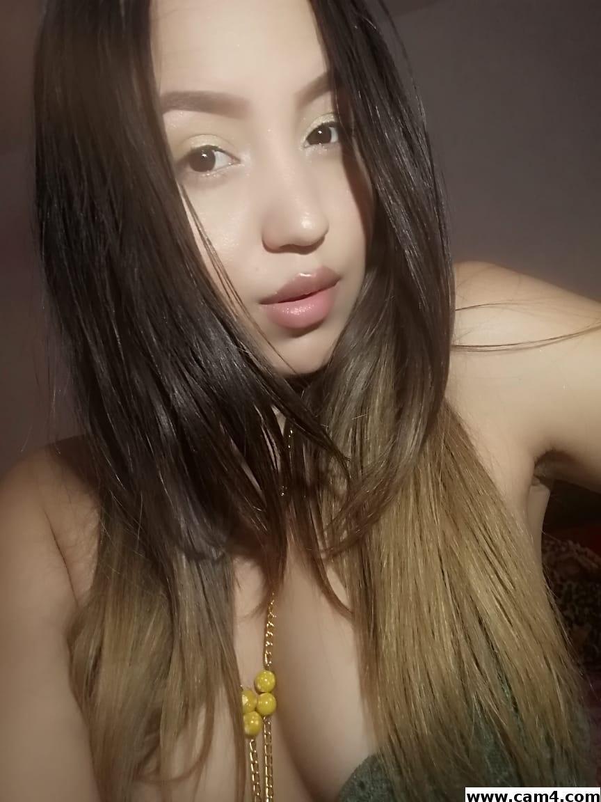 Valentina s?s=4yv3ulzat1bbejylowexfyk3uywv0fkvg5ji05pdeds=