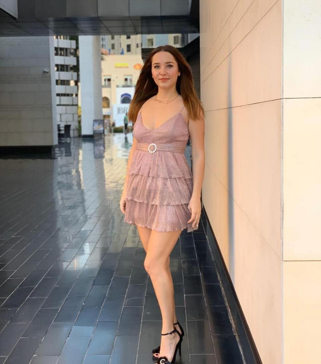 Luxury  girl?s=qyoaaompwvibcwgsbxtmbnoqqwau0+db990w8ywxrei=