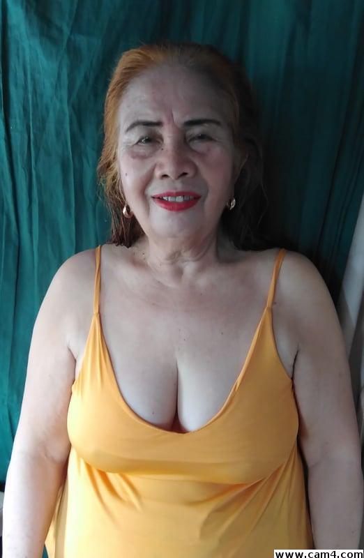 Loverboobs2?s=dlqoqlj9nenoabtueud9kjpmmszwli443lnafb7yyks=