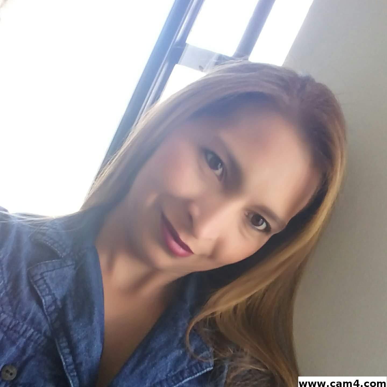 Nataly sexythin?s=nhnr6r0c97js+ta4x3sxl5zqv4kwfpeomd0gsfueq14=