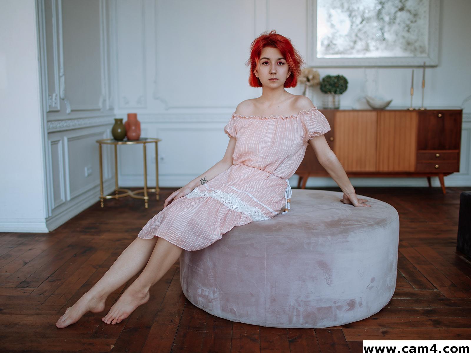 Ruby rossie?s=hywawvsrxz2nn4p2zf9tm2cl99bxxvasmlwrwspltmi=