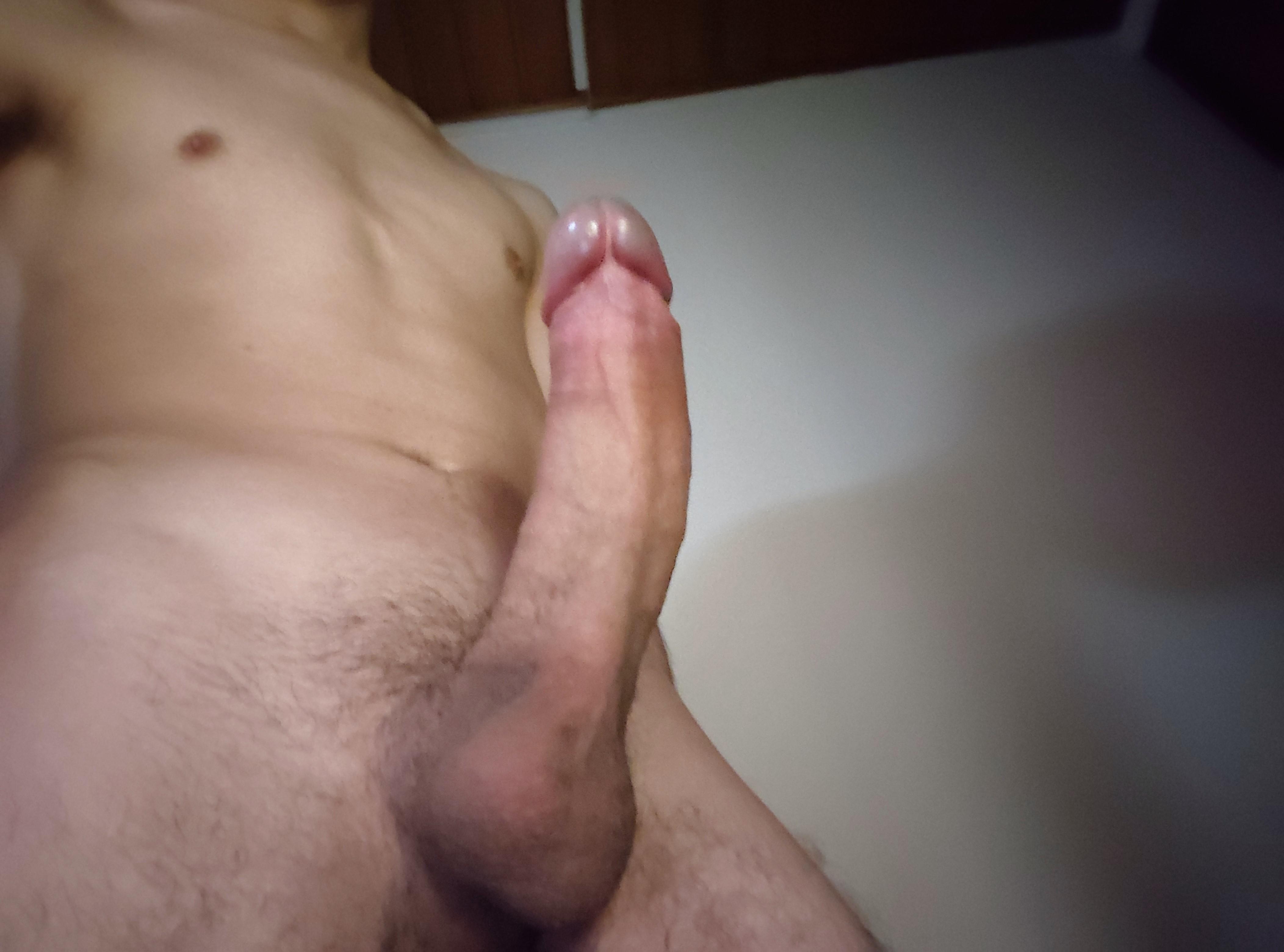 SexyCol97 live cam on Cam4.com