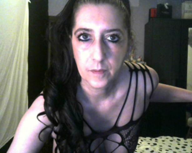 Sexylova?s=n872dvbf3vbjklrvdl+wrxrafqzbf4oewtx8ir2yl4c=