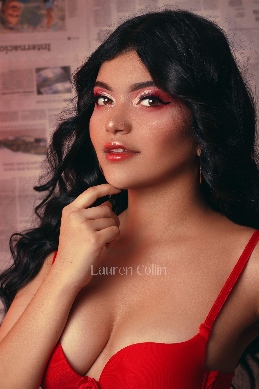 Lauren collin?s=hypx7lw7pz7rpspuwni57f8r9knrq+bvzg+geb3nh4o=