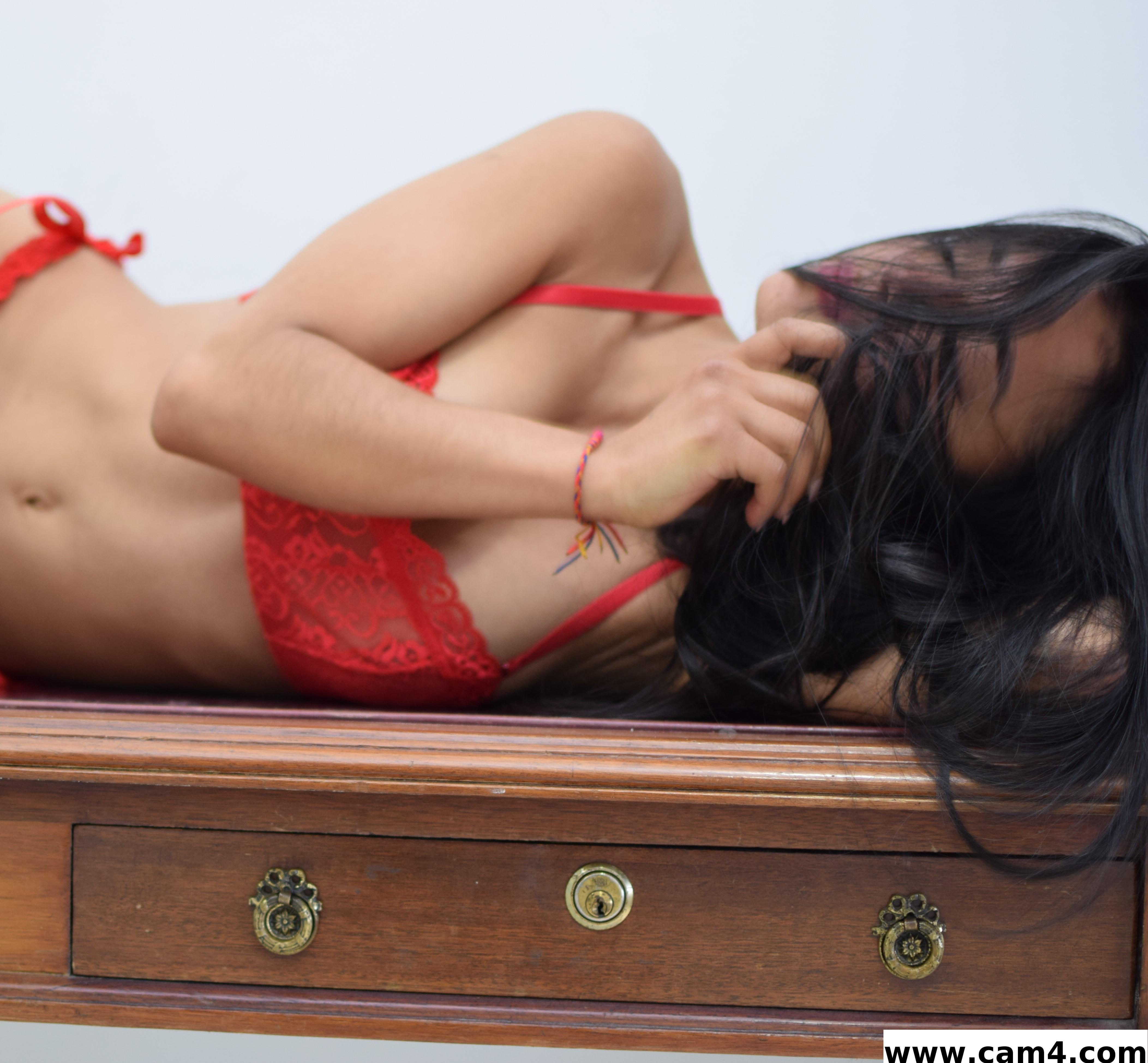 Top μαύρο θηλυκό πορνό σέξι παχουλός λεσβιακό πορνό