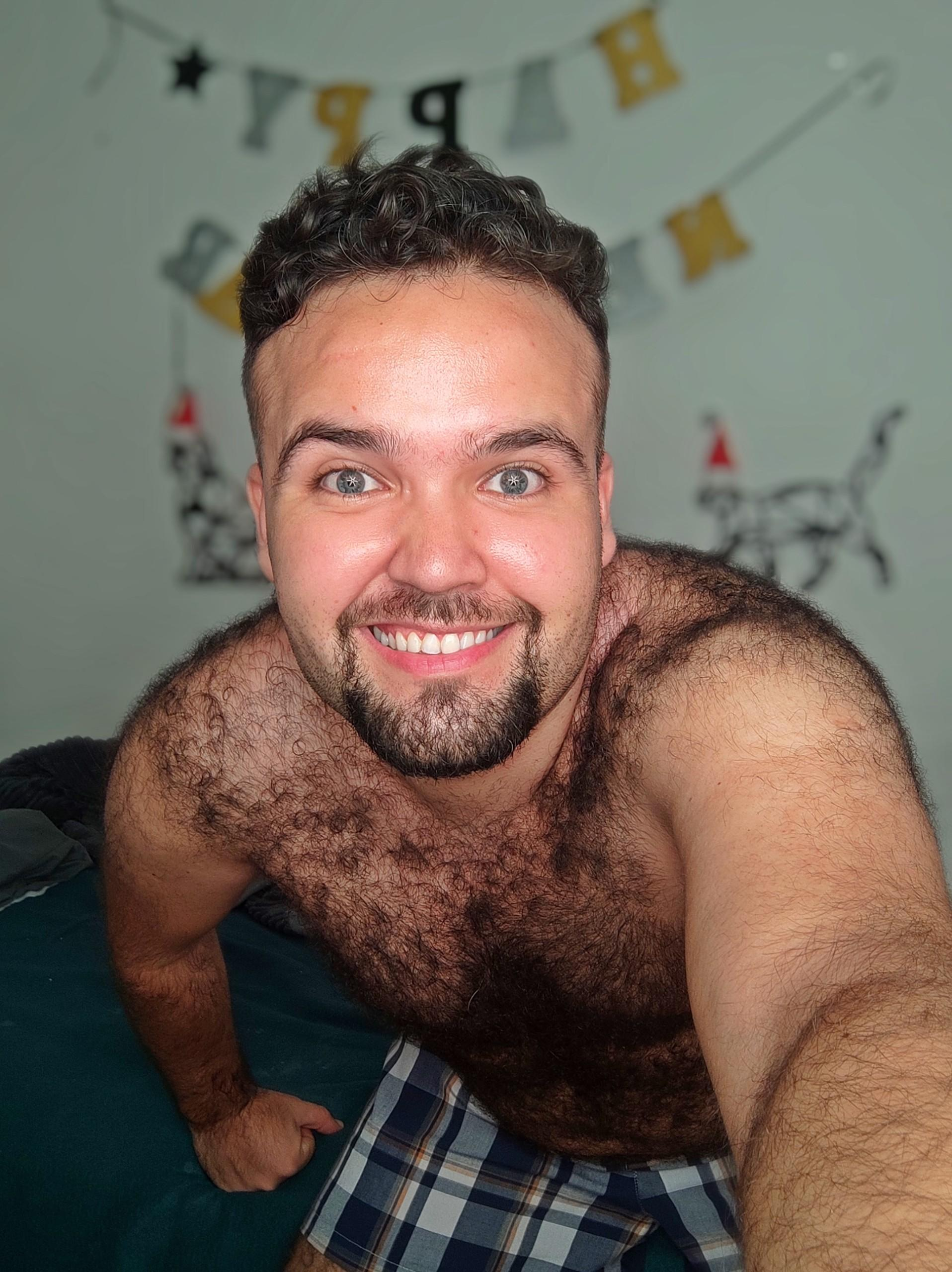 Werewolfm?s=96ks0xaqtljlhm4shgra21yrgikvk2dzgxsh2jwslwc=