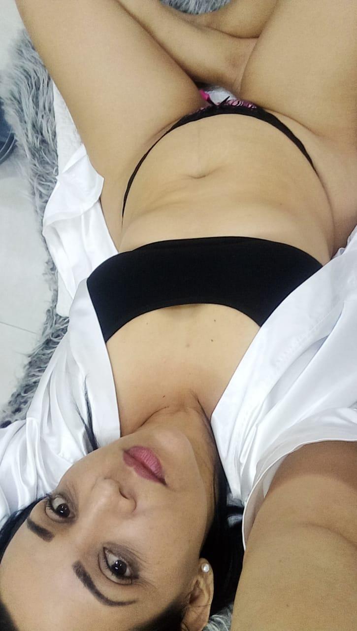Sexy becky?s=qlen7mtl06lxc0a46dglzxadxtk8fuktyfgsxyzdkuk=