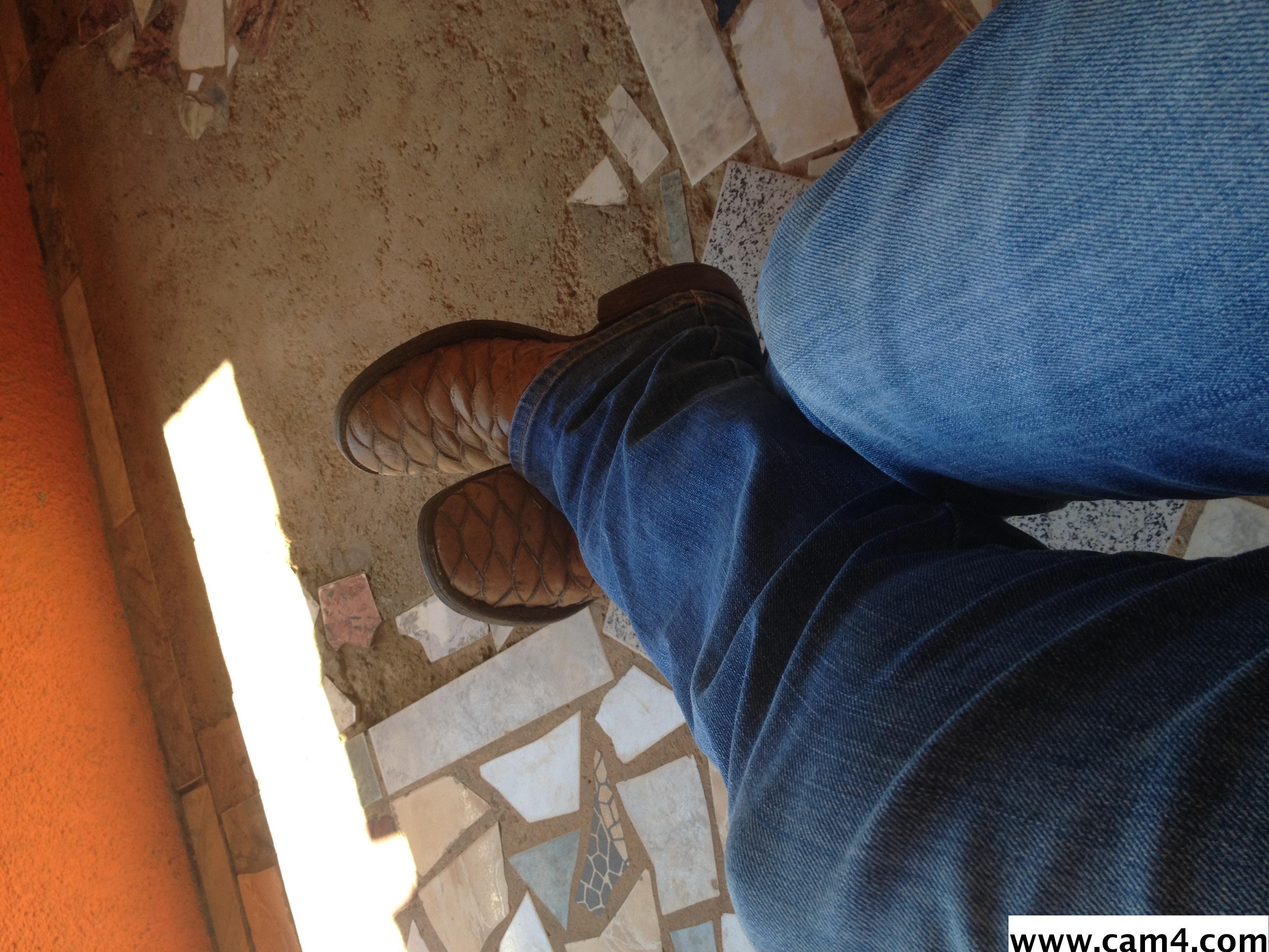 Cowboyroludo photo 10546125