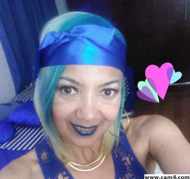 Ladyblue699?s=dqqclslgsuxrat0qxzwyhbgffnv0rge+xelxsu37qzk=