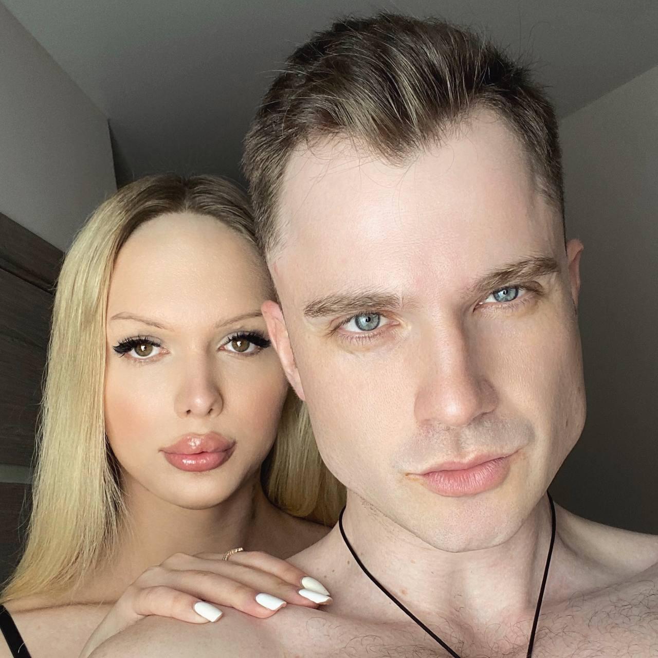 Fairy couple?s=w8skwynxyailrdotuooqspdn5k6je7lu93y2dkiendo=