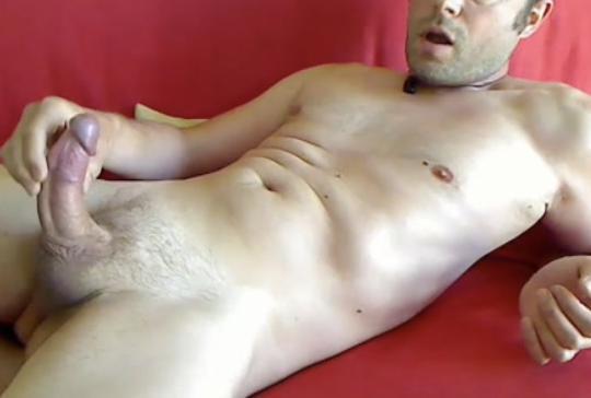 Nackt benutzen?s=6sdl1+ur+wcrj4m7rfxlpec+bfyilb66maj+y0tmgsw=
