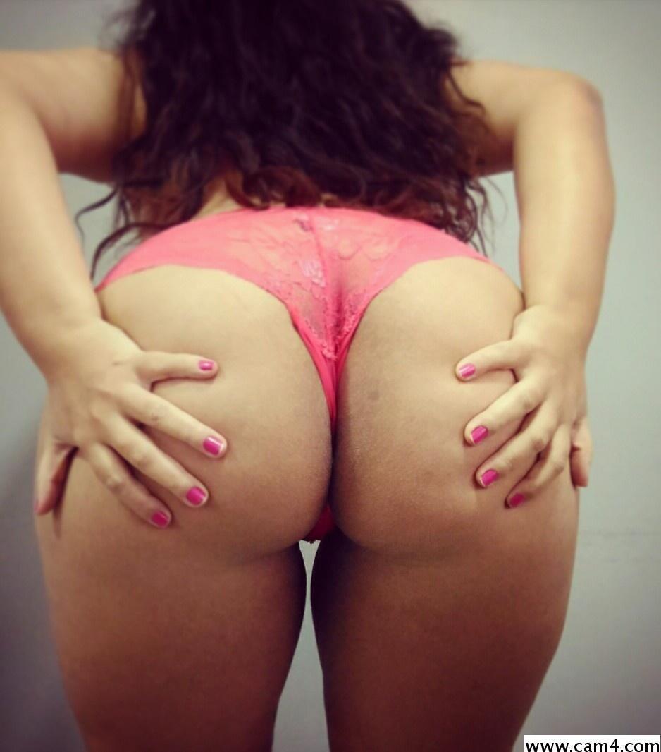 sexypamella photo 12583483