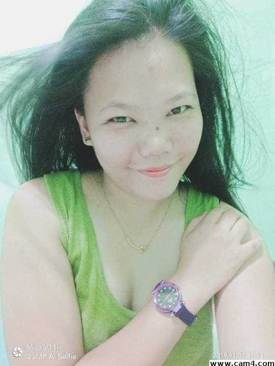 Lovelymitch?s=l3h7fda3uiccjc8qqcfcfbwv97v0iykuoyyobdiypy0=