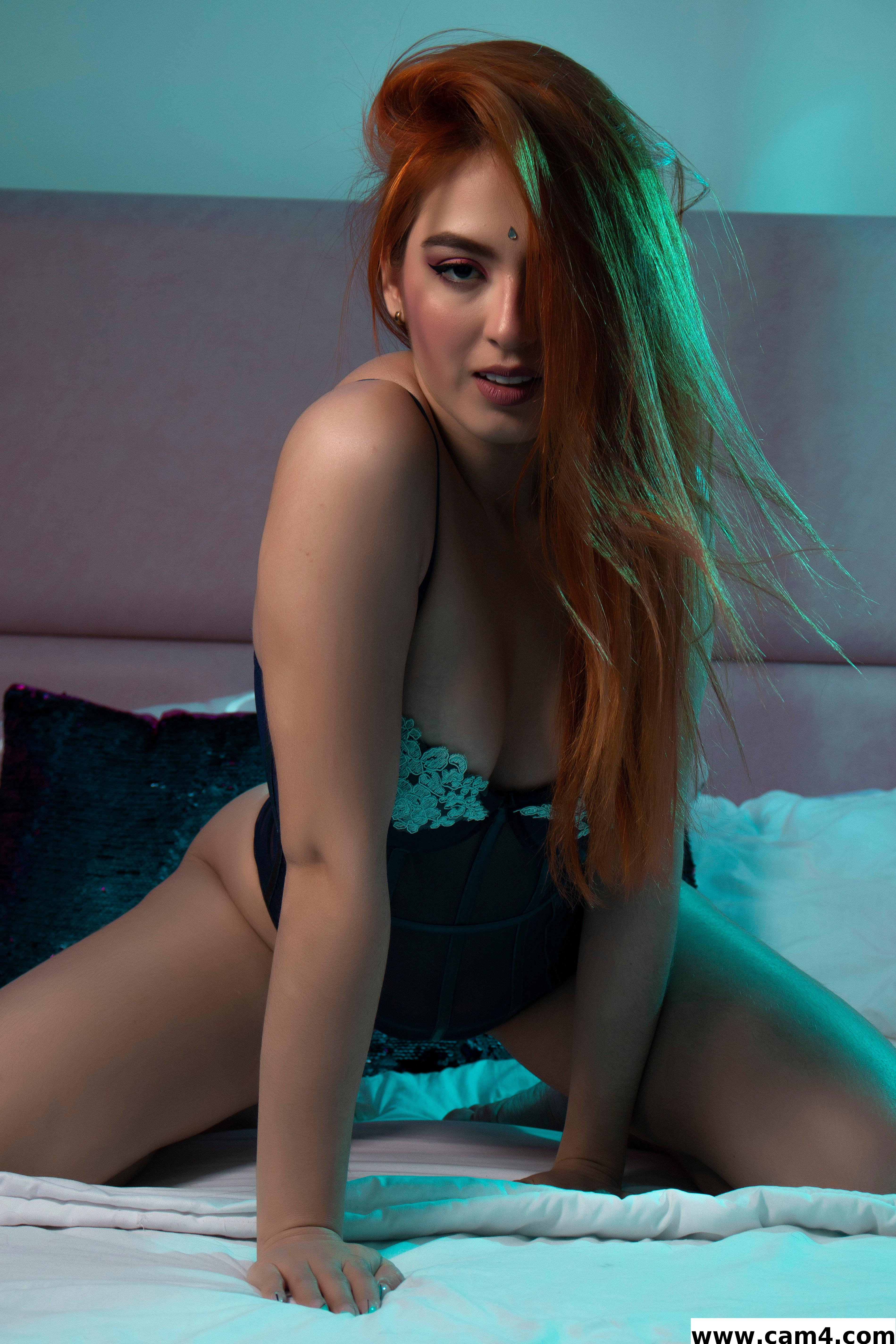 Salome Cutee S Cam Photos Videos Live Webcam Chat On Cam4
