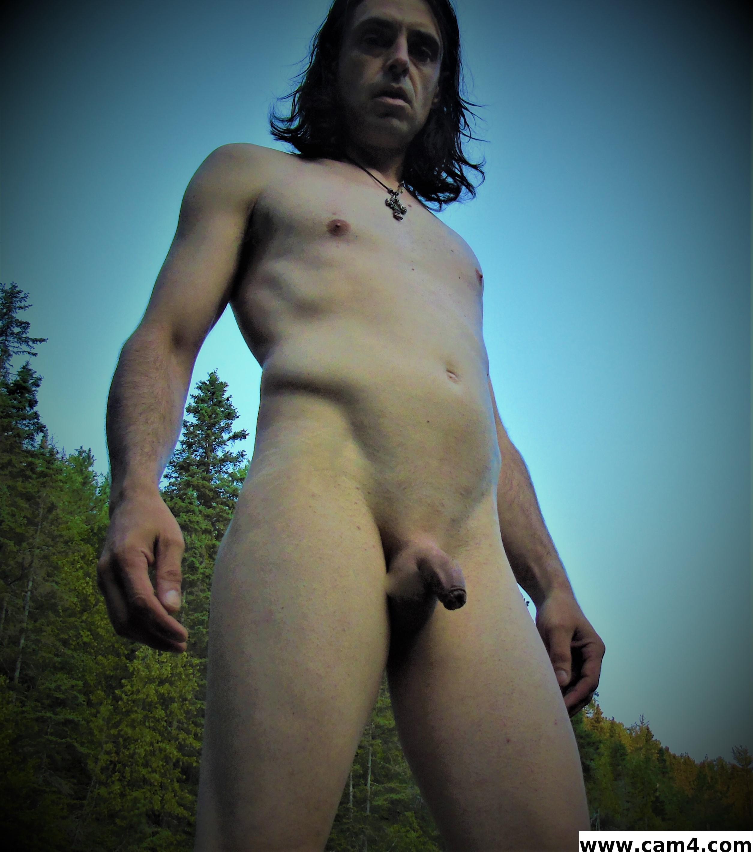 Sex1218?s=dsz+c82pke1qtzspbb+phbgicyesm2fbh8qwehc4io8=