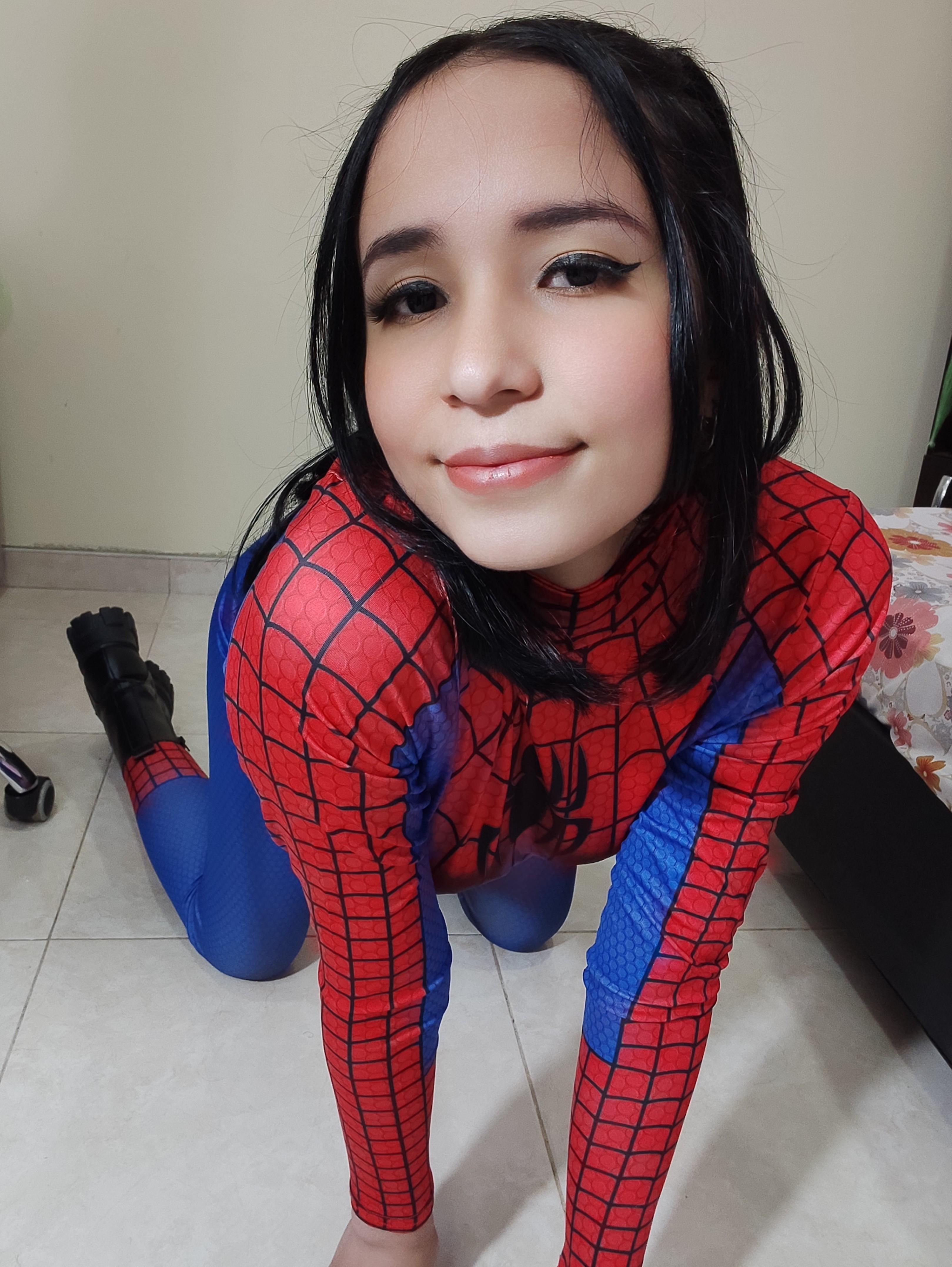 Chica kawaii?s=hyzmbu6mlipqsgddk0bxmm8nzioocvml7wttxqz6efc=