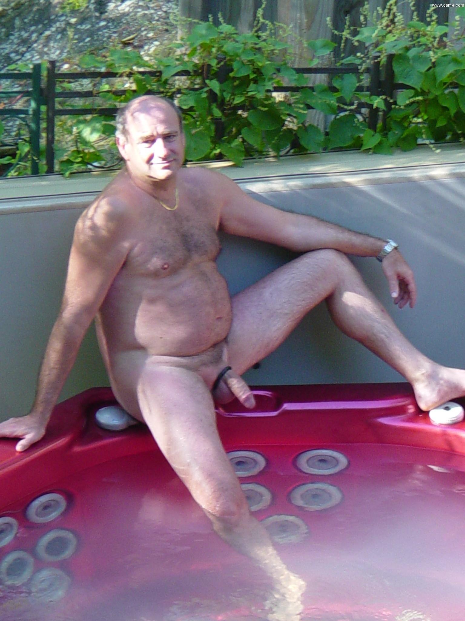 mannen humiliation interrogation gay