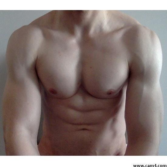 Muscleguy7?s=ly9daal+zaou3ejzeia1mexxomfyt3tnywgvuprpw8o=