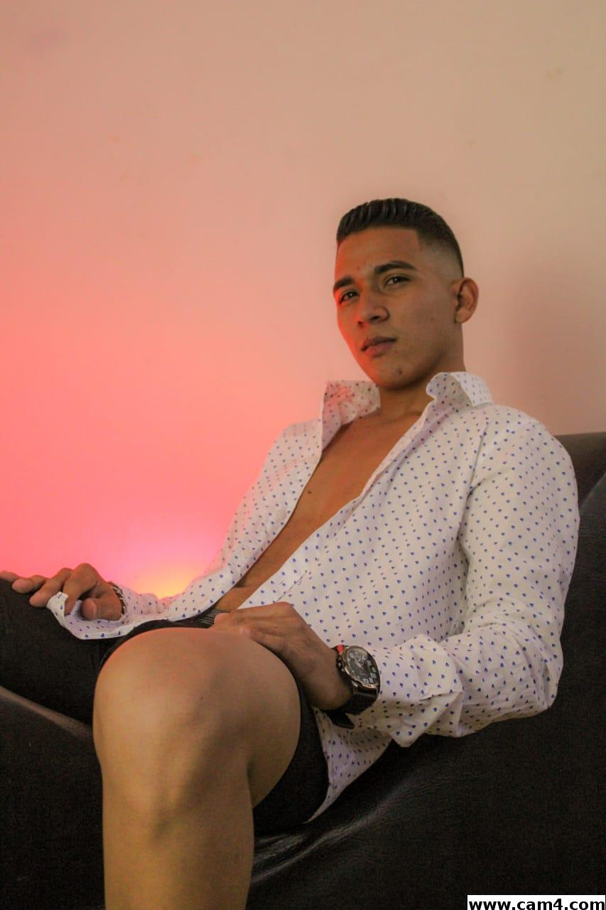 Hot latin boy?s=rly81nreokh1as+n92kmfmvnpwtkpxgaawr464iw01s=