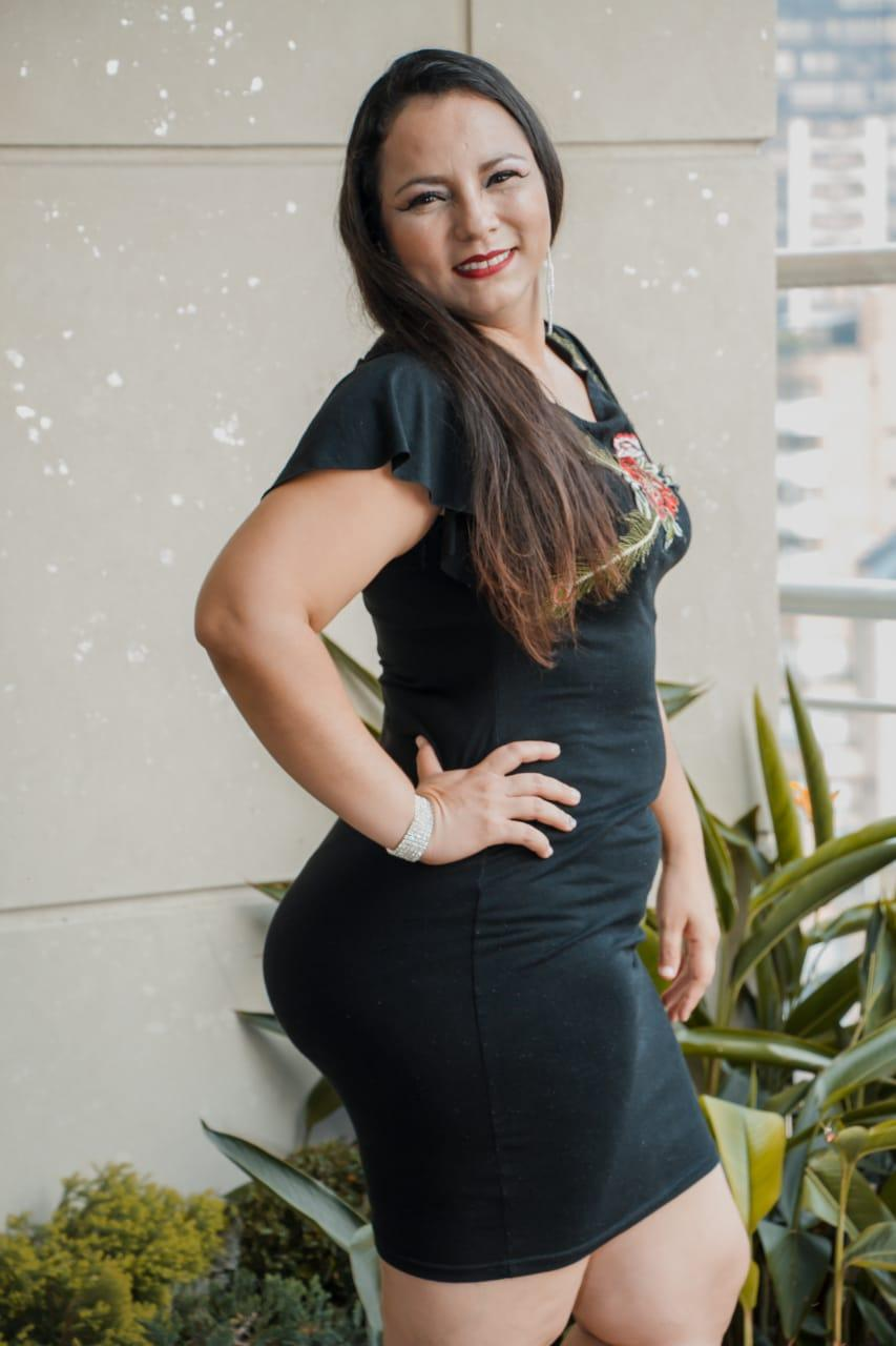 Sandra xxl?s=ppndj4xjvoca6u7a1ljnojsei+o4ugmyb2rlcqmpw3y=
