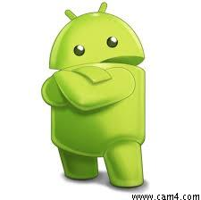 Android171?s=nbfuilovnb20uirycfbgj3hdh40npkxr5v3is59eyqc=