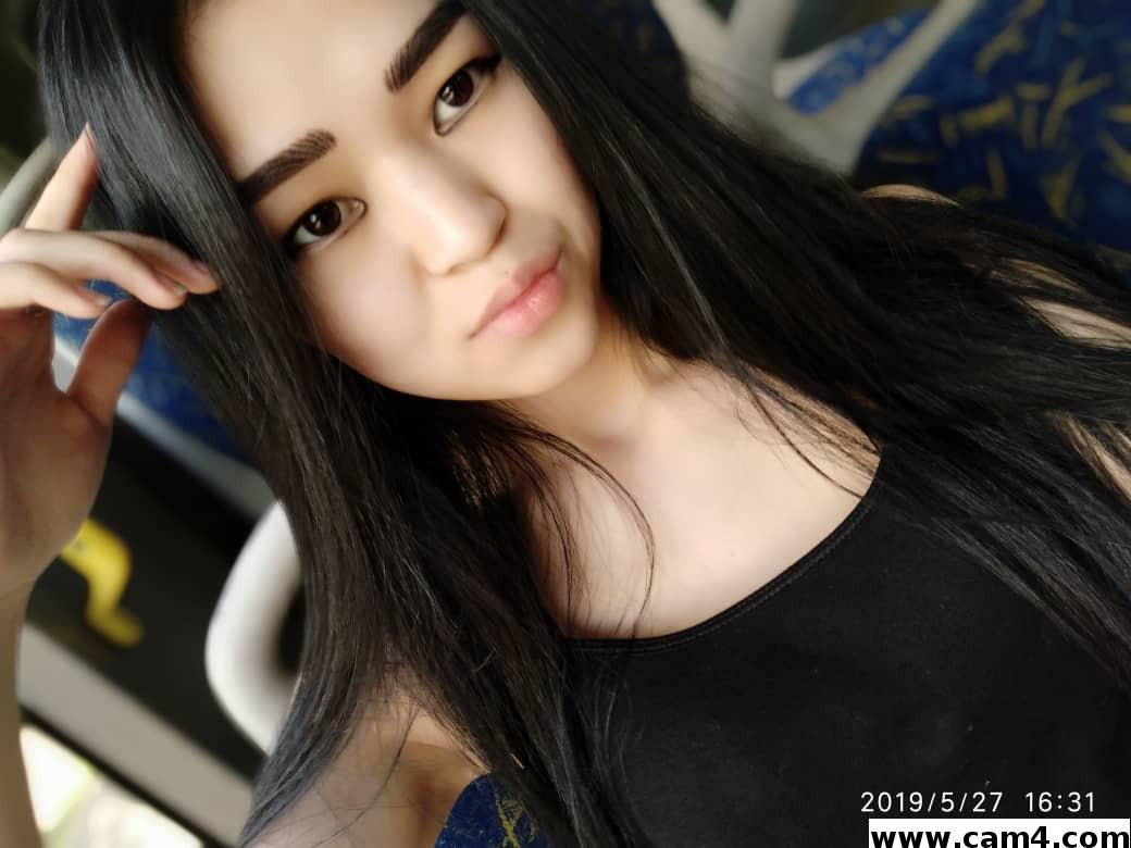 MinaBin photo 14530262