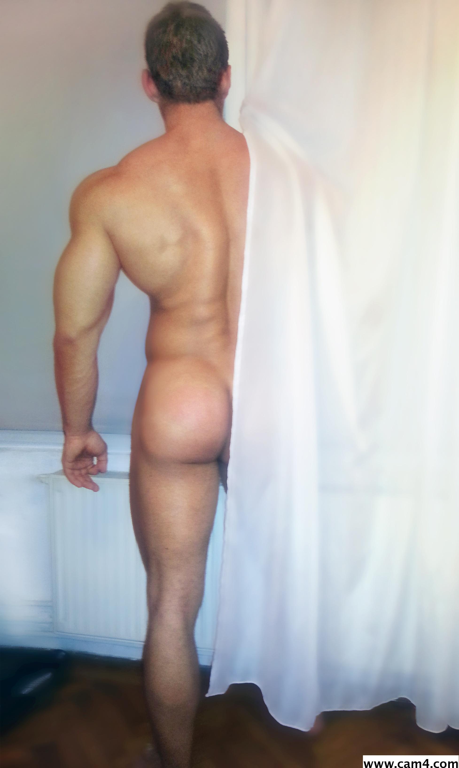 Hottt ass?s=sv5lkofczwgcw69ngubfh+ymprklspr9mpcofyxfrfe=