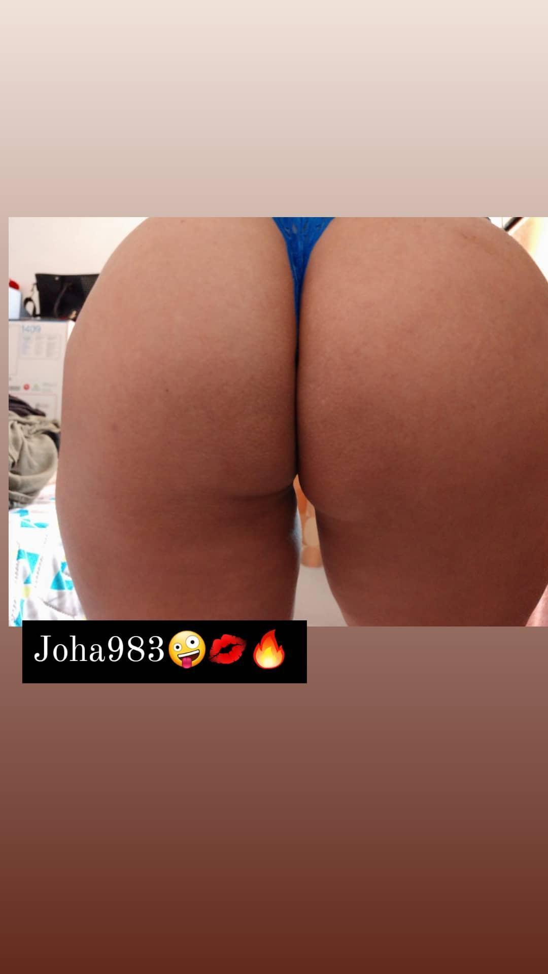 Joha983?s=knf7ld+cyj+yabydpcalglgicyesm2fbh8qwehc4io8=
