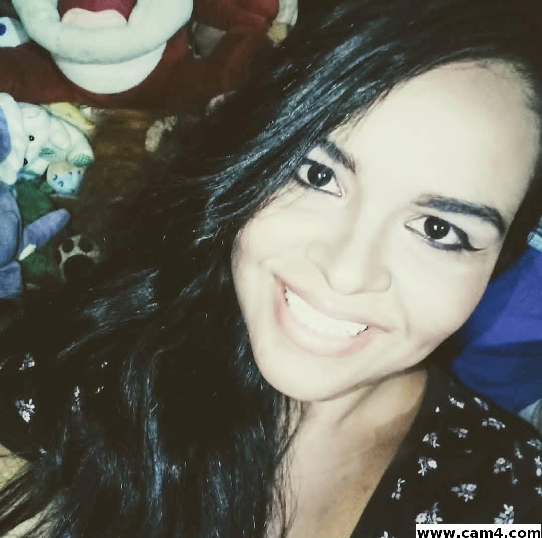 Veronica_Rotten live cam on Cam4.com