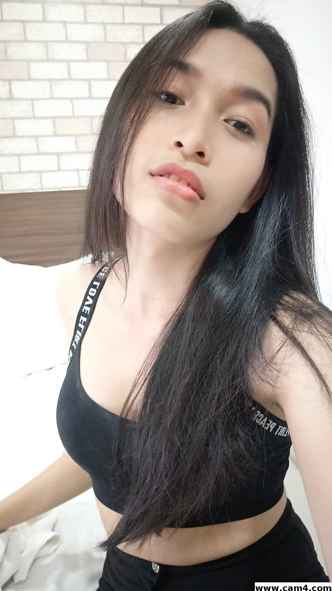 Sara kimoo?s=y+apiw4x9j8sximhtg4ygdm3ycbvmawvxsm+elsq0ki=