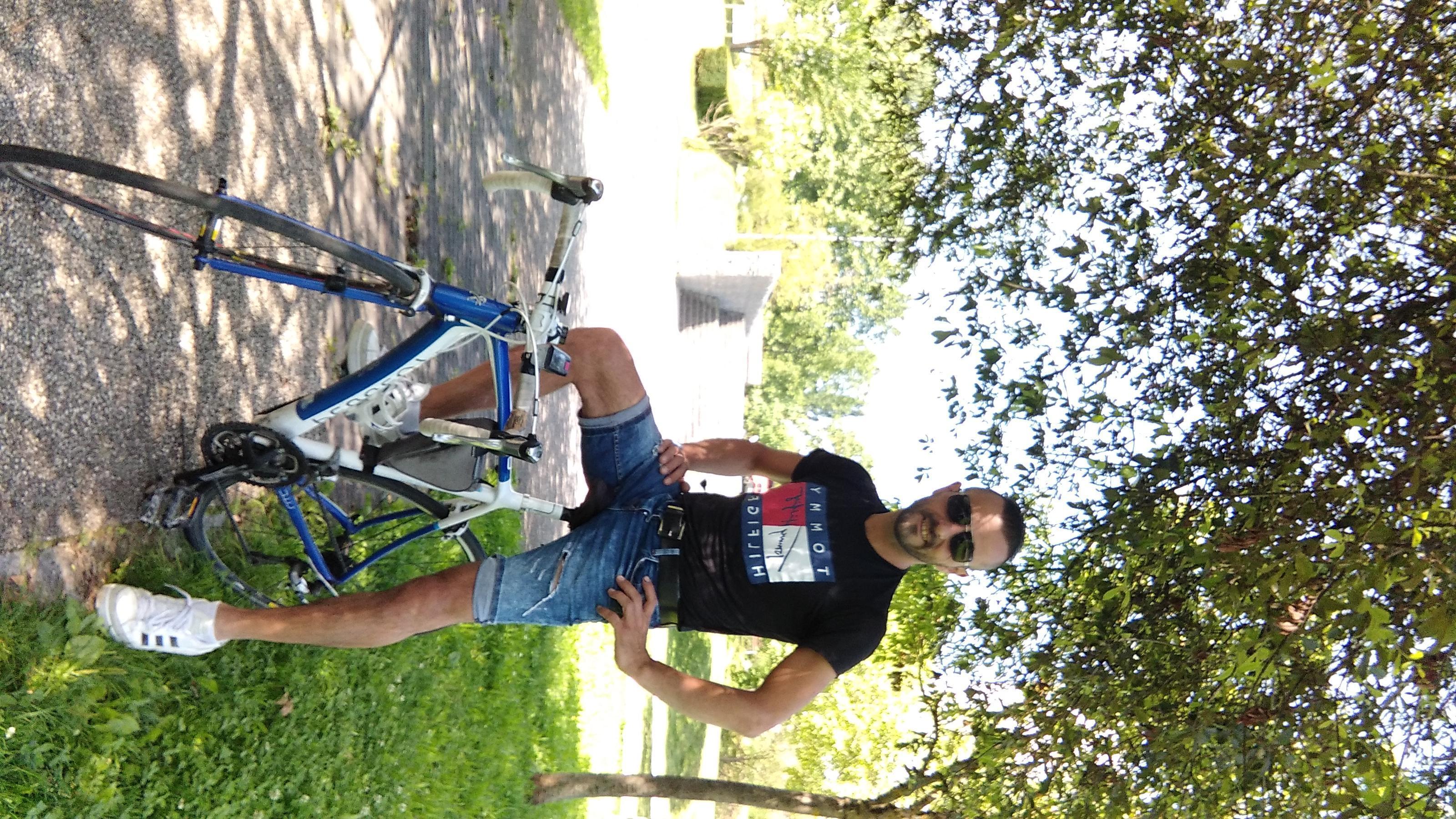 Cyclistex?s=cjrludeou8odgrntcmy6fmmsvgkntn+xdf8o2koqfn4=