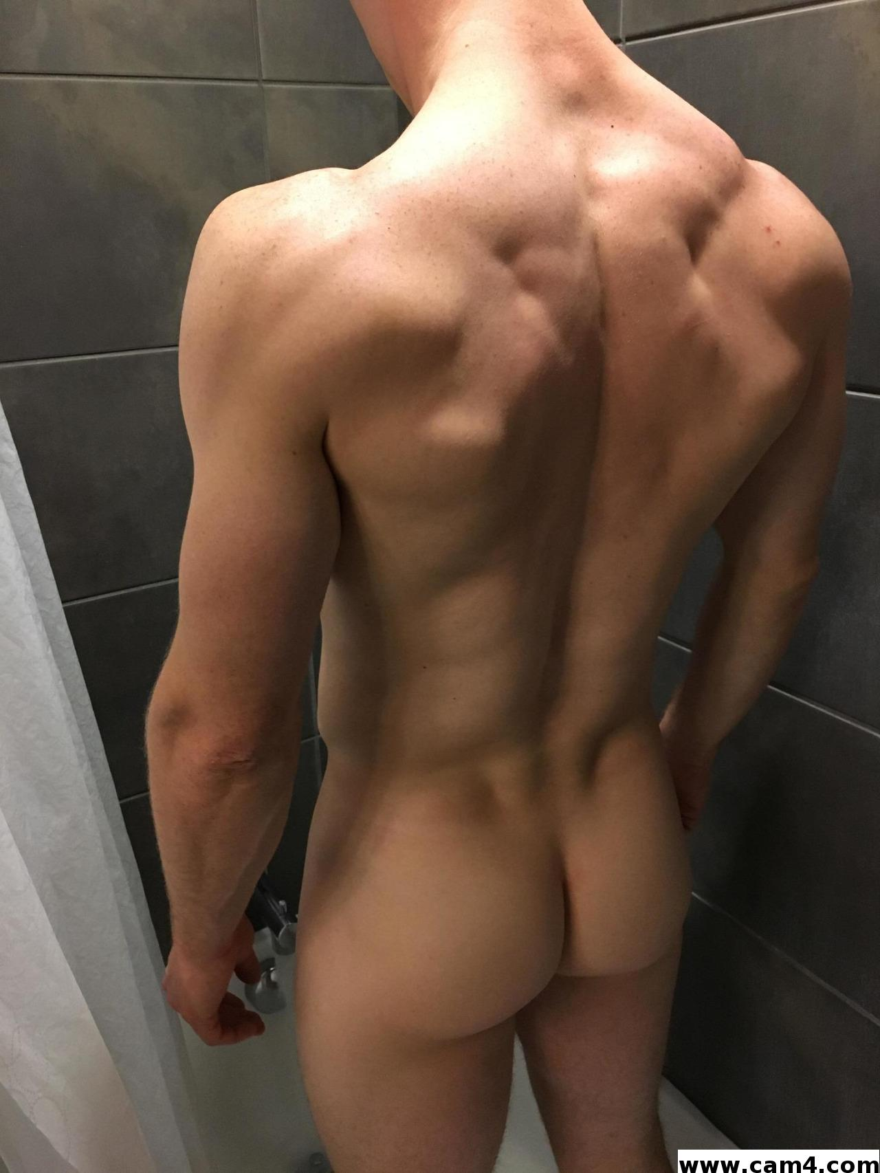 Big Ass Butt Men Gay