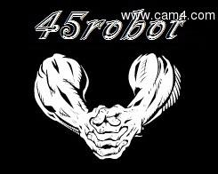 45robot?s=bzm3mr1nwsxtzh1gwe5okd2h8re2i0ffr3xz1zhw4wi=