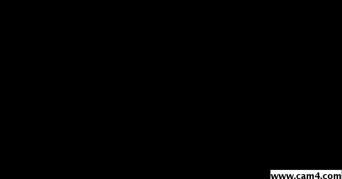 2b0415b9 7fff 44e3 b35b 7798071a6550